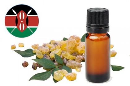 Tămâie (Kenia)