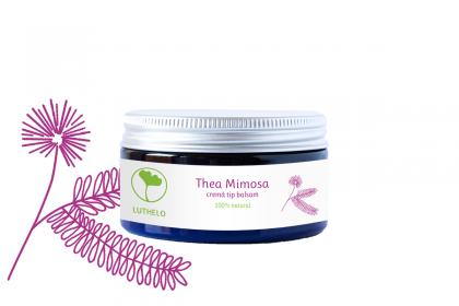 Crema Thea MIMOSA - regular size