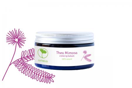 Crema Thea MIMOSA 75 ml