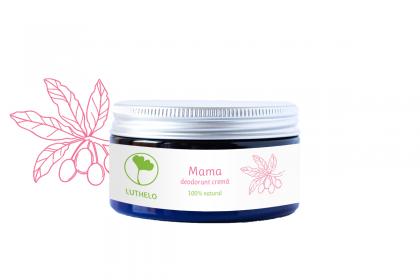 Deodorant Mama 100 ml