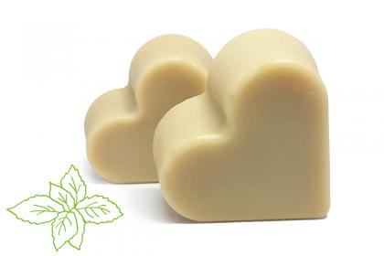 Shikakaius - balsam solid