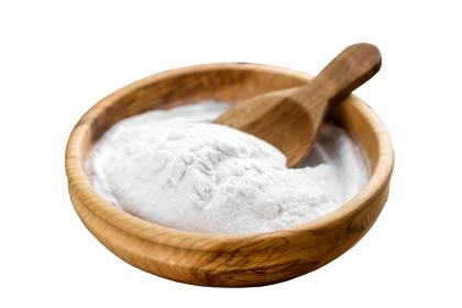 Bicarbonat de sodiu 500 gr