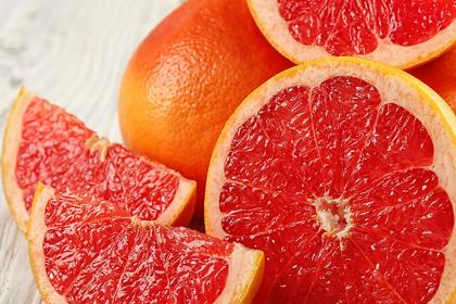 Mandarina rosie