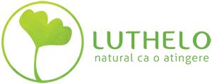 logo-luthelo
